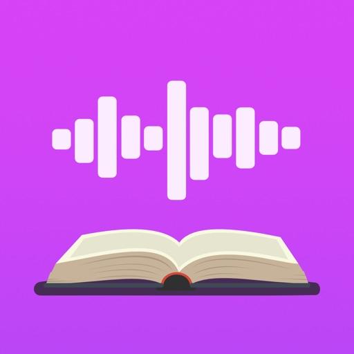MusicSmart - Liner Notes icon