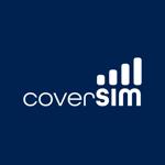 CoverSIM