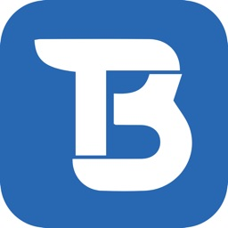 TruckBook: Maps Jobs Community