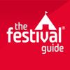 The Festival Guide