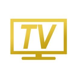 My Premium Television