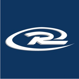 Rush Soccer Club