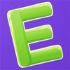 Evader : Go-Ahead