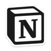 Notion Web Clipper - Notion Labs, Incorporated Cover Art