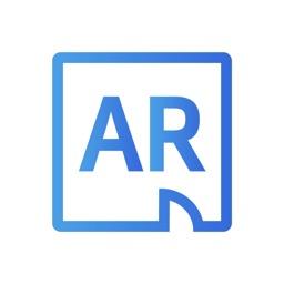 M2 AR Measure App