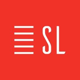 SL ClassicLive