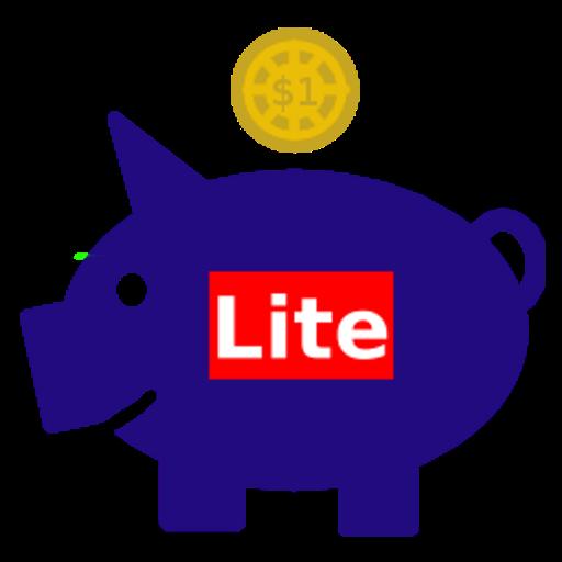 JXCirrus Finance Lite For Mac