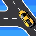 Traffic Run! на пк