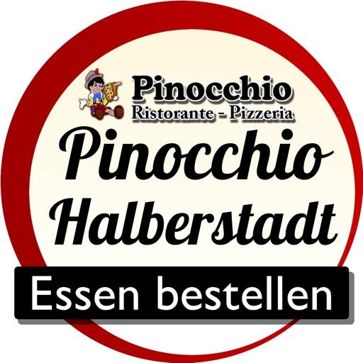 Pizzeria Pinocchio Halberstadt