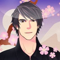 Codes for Tokyo Romance [dating sims] Hack