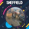 Sheffield City Guide