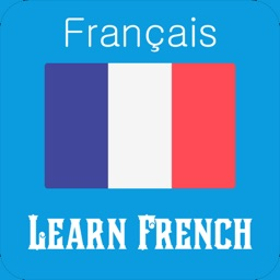 Learn French - Phrase & Word