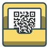 Libemax srl - Archivio QR Code artwork