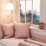 Redecor - Home Design Makeover на пк
