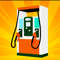 App Icon for Gas Station Inc. App in United States IOS App Store