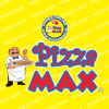 Pizza Max Ireland