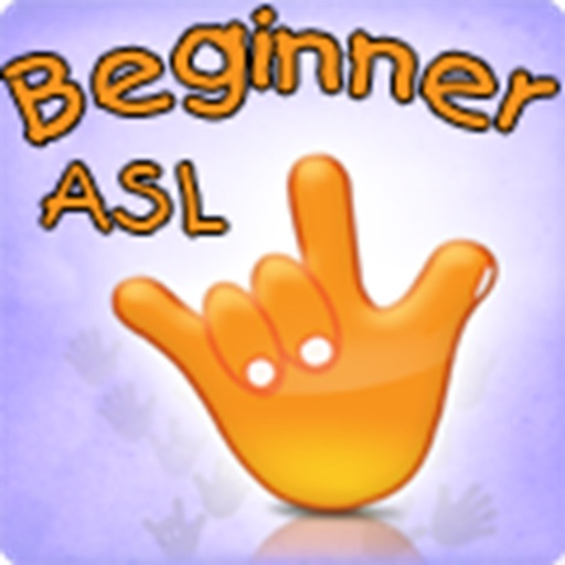 ASL Dictionary LITE Version
