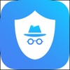 Privacy Guard - Be Private iphone and android app