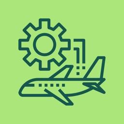 Aerospace Engineering Terms