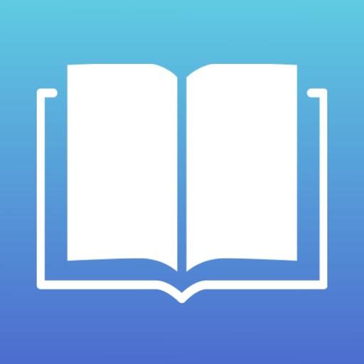 CHMate — The EPUB & CHM Reader