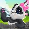 パンダ・スワップ(Panda Swap)