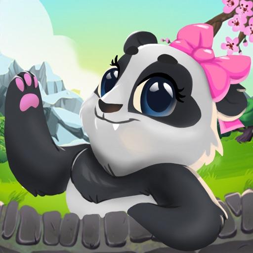 Panda Swap
