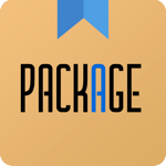 Package Tracker - FastTracking