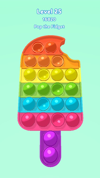 Fidget Trading 3D: Fidget Toys screenshot-3