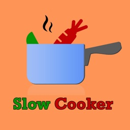 Slow Cooker Recipes: Crock Pot