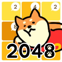 Codes for Animal 2048 - Puppy Hack