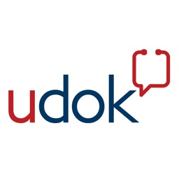 Udok (pty) Ltd