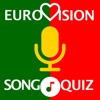 Eurovision Song Contest Quiz Edition 1956-2014 - Spot the Tune™ by QuizStone® (Free)