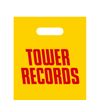 タワレコ店舗アプリ