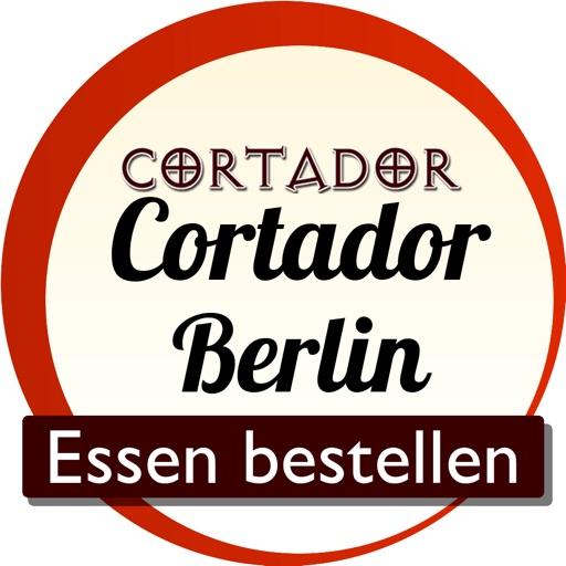Cortador Steakhaus Berlin