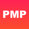 PMP考试必备,手机词典—幸运PMP