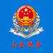 35.移动办税-山东省180万企业办税首选