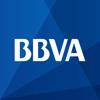 BBVA | Colombia