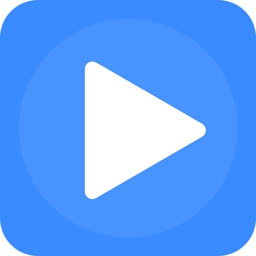 MX Player : HD Video Player