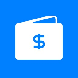 AccountBook - 예산안에서 소비하자