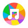 Music RFM 音楽アプリ