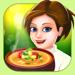 51.星级厨师:餐厅模拟游戏,面向烹饪爱好者