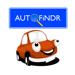 192.AutoFindr - 找车!自动保存你的停车位置。