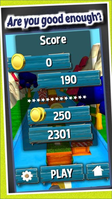 Ben 10 Games-2