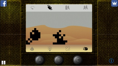 VPET Gen2 Screenshot 2
