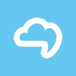 Cloudli Business Phone