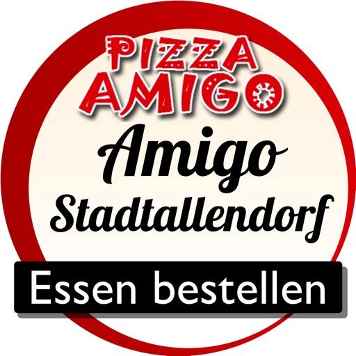 Pizza Amigo Stadtallendorf