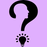 Quiz Games No Ads (& Trivia) Hack Resources Generator online