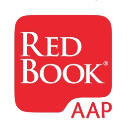 AAP Red Book
