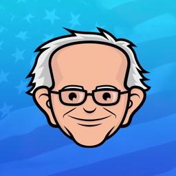 Texts From Bernie Sanders