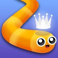 Snake.io - Fun Online Slither